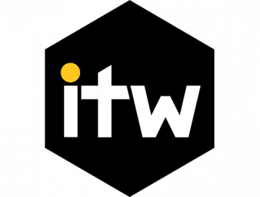 Meet us at ITW 2018 in Chicago