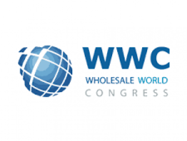 MEET US AT WWC 2019 in MADRID